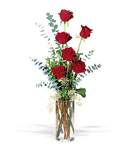 flowers for love and romance - AR43 CD $66