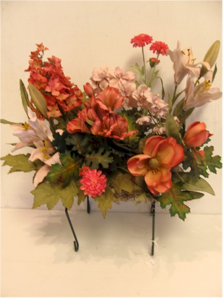 fleuriste montr al laval couvre pitaphes. Black Bedroom Furniture Sets. Home Design Ideas