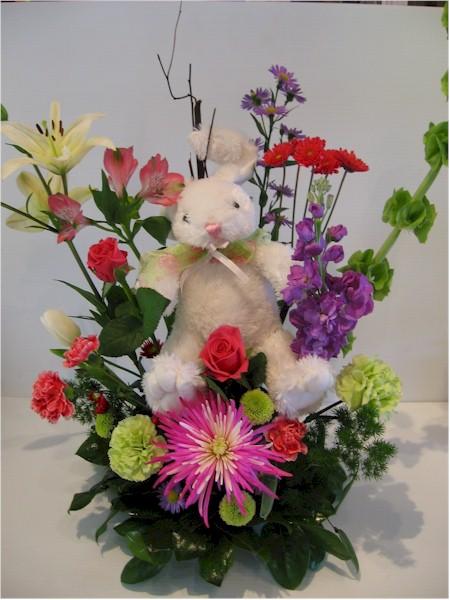 fleuriste montr al laval fleurs naissance. Black Bedroom Furniture Sets. Home Design Ideas