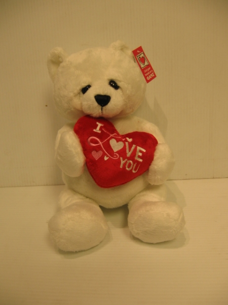 peluche - PL02 39$ CAN