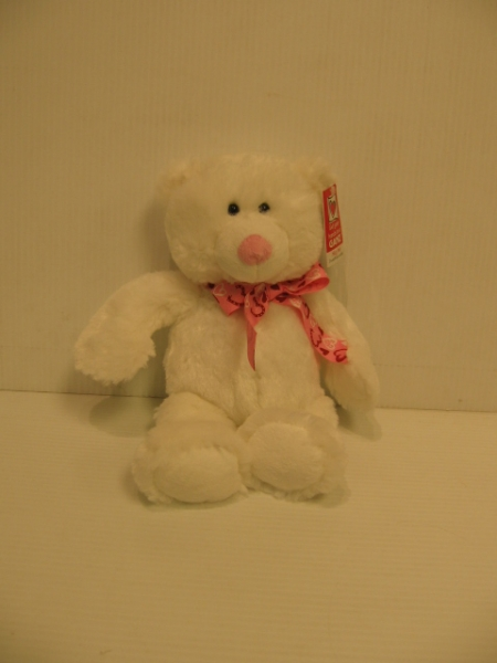 peluche - PL03 37$ CAN