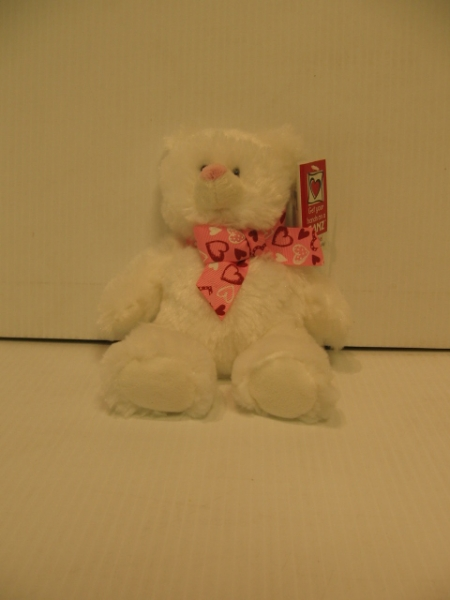 peluche - PL04 27$ CAN