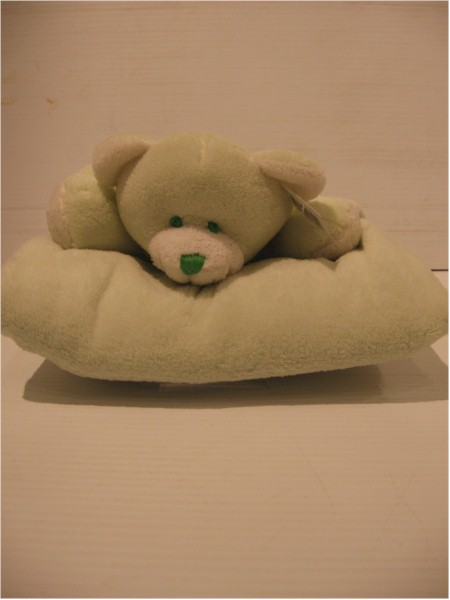 peluche - PL05 37$ CAN