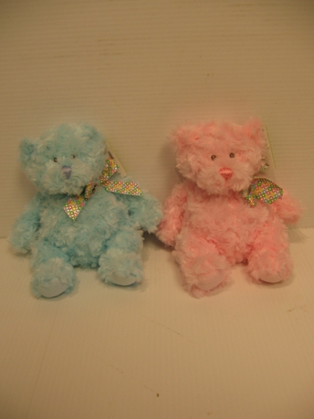 peluche - PL06 29$ CAN