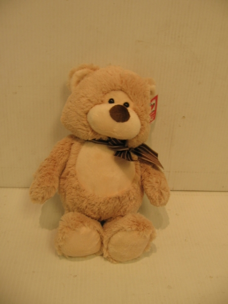 peluche - PL07 33$ CAN