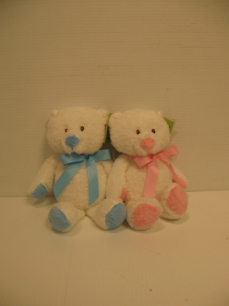 peluche - PL09 32$ CAN
