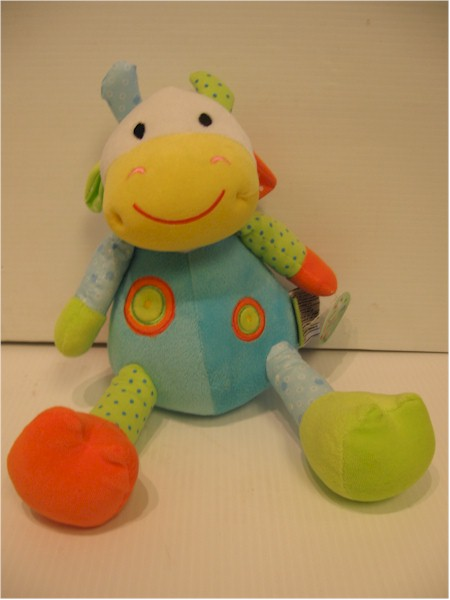 peluche - PL10 35$ CAN