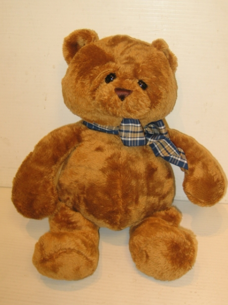 peluche - PL11 37$ CAN